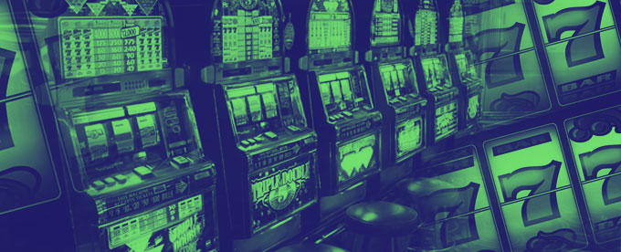 Bingo spillet bredt sig ud over hele verden