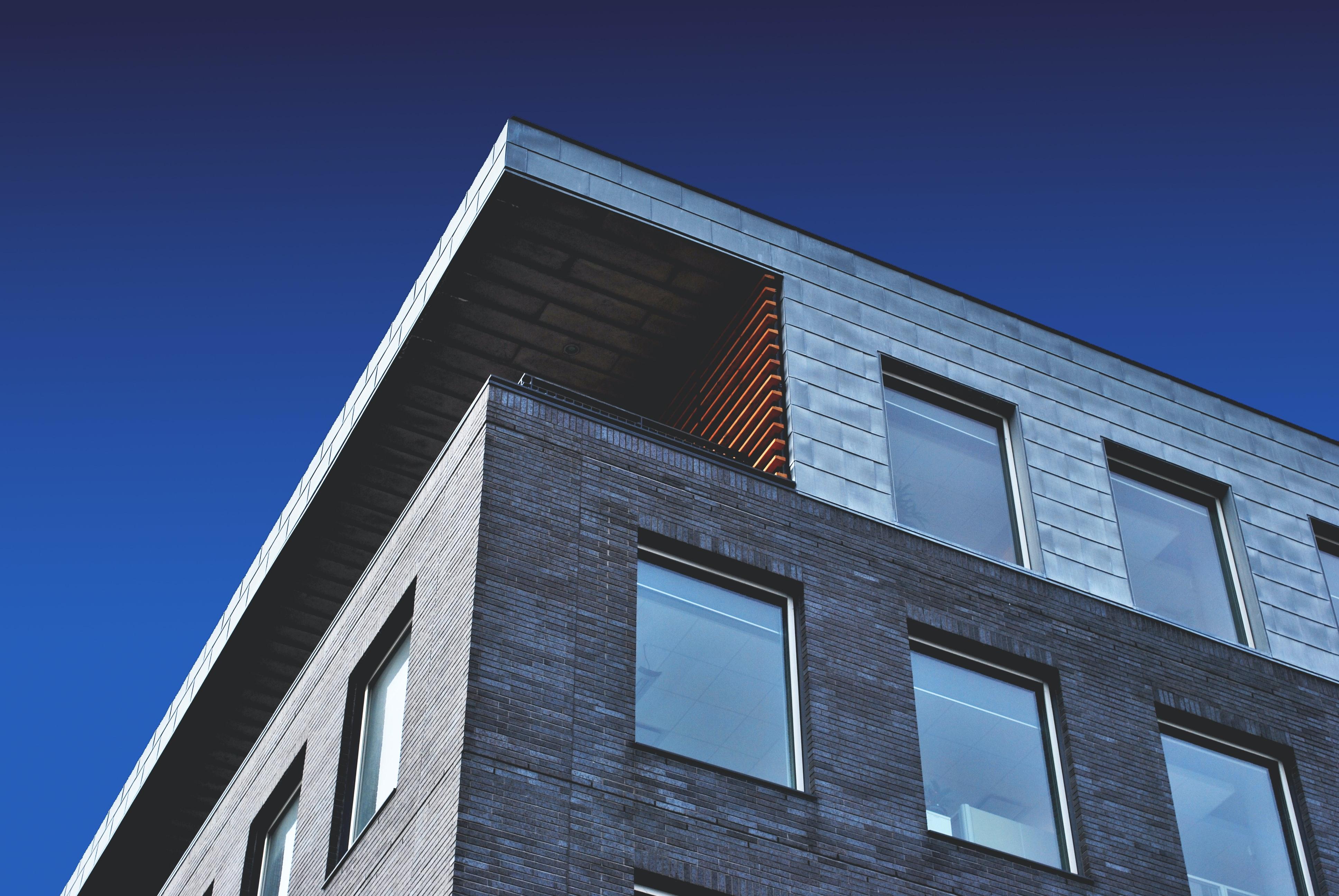 Alt du skal vide inden du køber en bolig